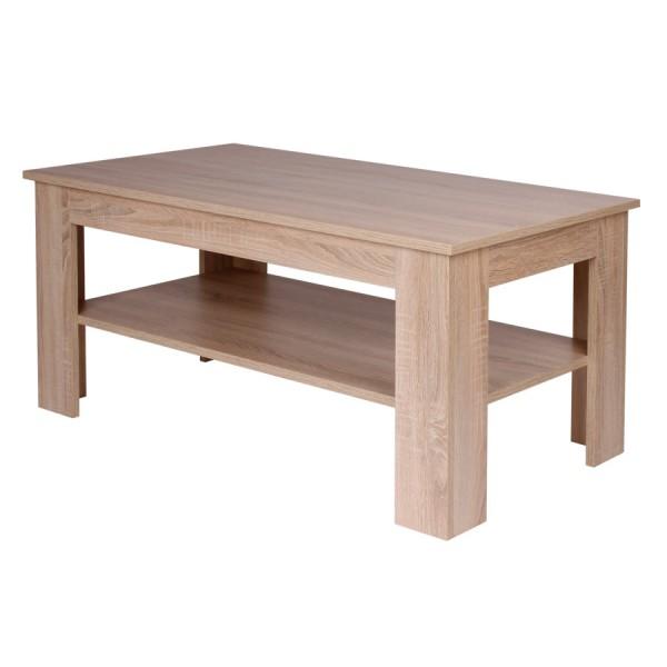 Výroba konferenčních stolků Znojmo