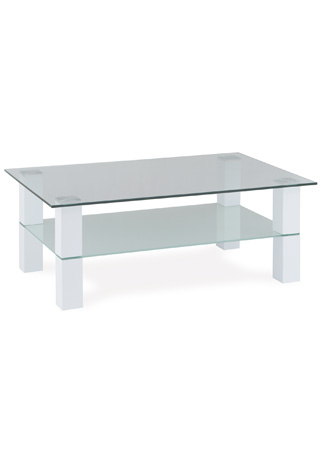 Konferenční stoly Znojmo