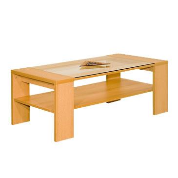 Prodej konferenčních stolů, Znojmo