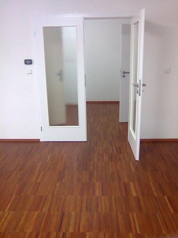 Dřevěné podlahy, PVC krytiny Olomouc