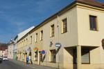 Oceňování, odhad majetku, věcí pro podnikání Uherské Hradiště, Zlín