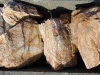 Prodej okrasné kameny Opava