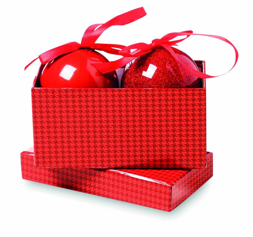 Vánoční tipy na dárky od Arei