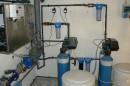 Filtračné systémy a filtre