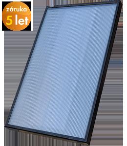 Panely SolarVenti-odstranění vlhkosti, odplísnění, odvlhčení, větrání