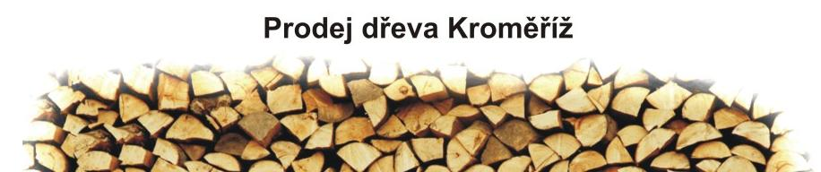 Stolařské, stavební řezivo, dřevo pro stolaře, truhláře Kroměříž, Zlín