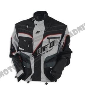 Motocykly e-shop - oděvy