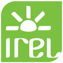 IREL Horse–chladící obstřik-ke zklidnění namáhaných a přehřátých partií svalstva a šlach