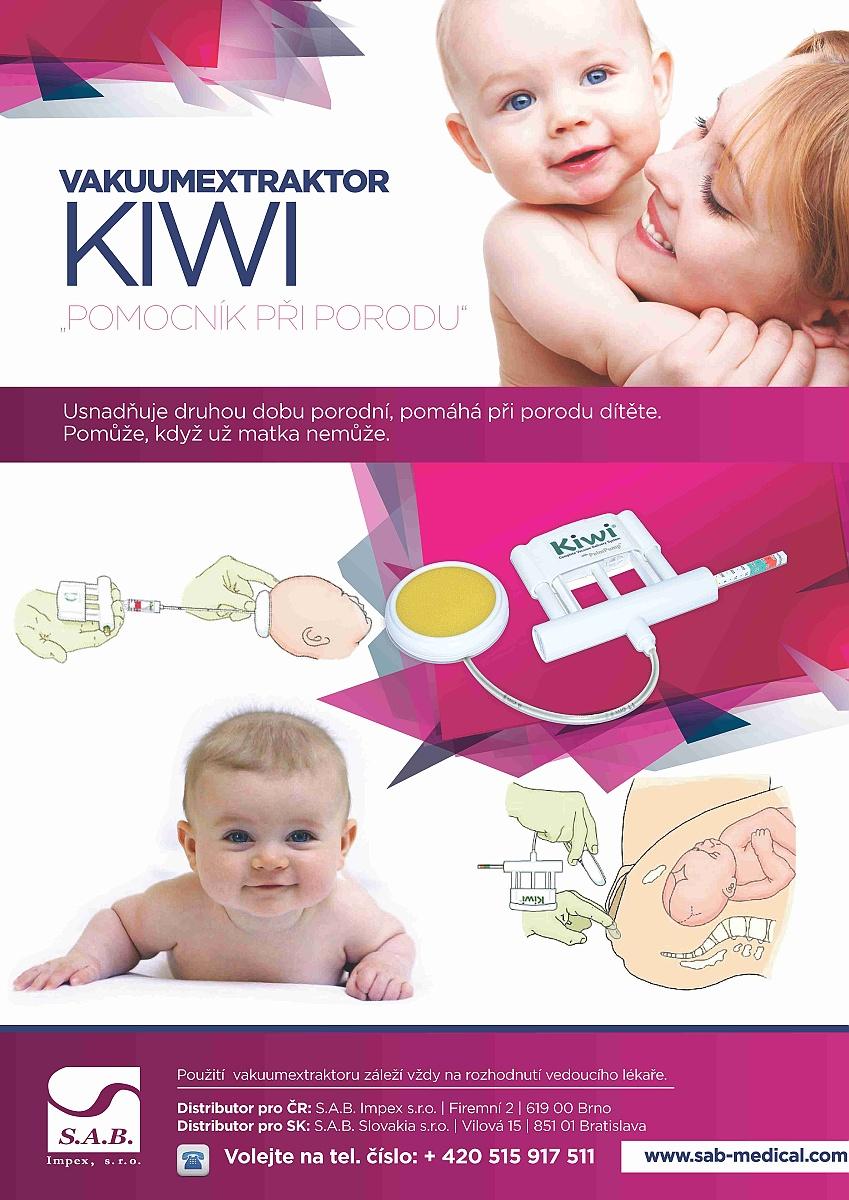 Zdravotnický materiál, porodní vakuová pumpa, porodní vakuový systém, vakuumextraktor