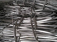 výkup železných kovů