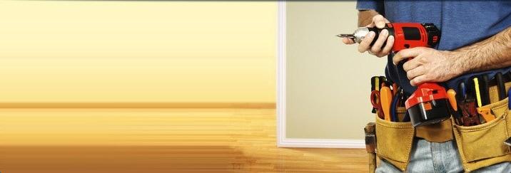 Velkoobchod, prodej-interiérové, fasádní barvy, silikony, lepidla Brno