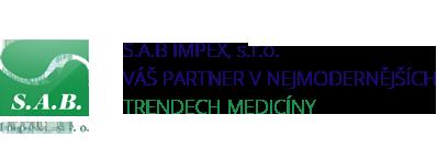 Zdravotnícky materiál - bioptické a aspiračné ihly