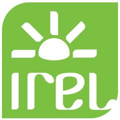 IREL Horse–balzám-dodá Vašemu koni hedvábný lesk