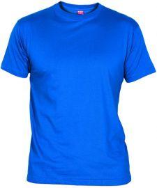 Digitální tisk, potisk triček a sportovních dresů