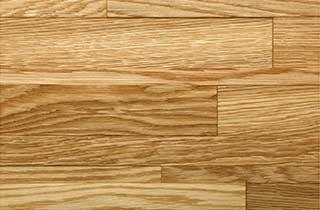 obkladové desky z masivního dřeva