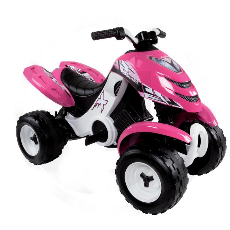 Modely a hračky pro děti a sběratele Židlochovice