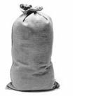 Chlebové směsi Břeclav