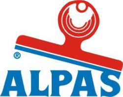 Alpas-gravírování, kopírování