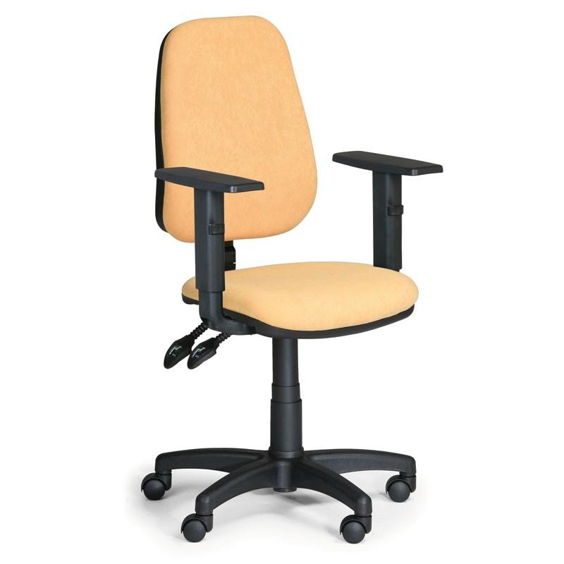 Kancelářská židle Alex Ostrava
