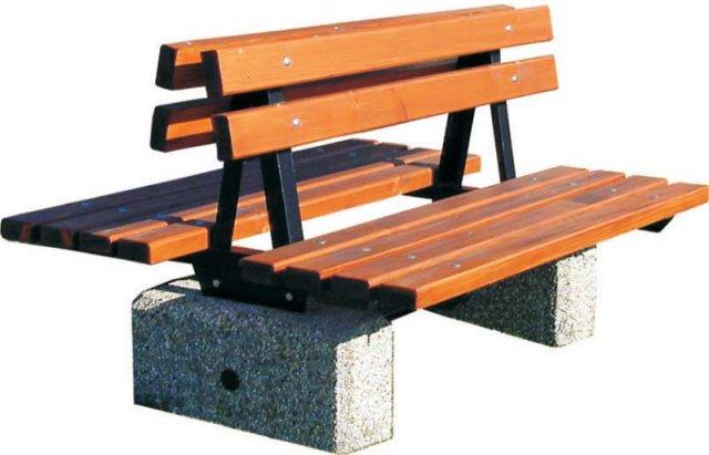 Zakázková, atypická výroba betonových výrobků, laviček, květináčů, košů