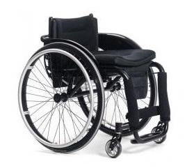 Vozíky pro jednodušší pohyb, které jinde nenajdete (eshop)