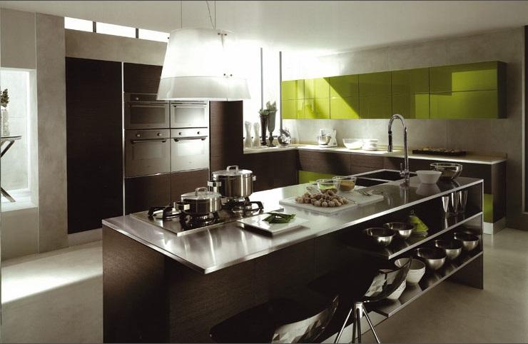 Correct Interior & Natuzzi Italia - nabídka nábytku