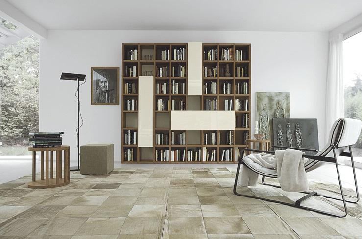 Stylový nábytek - eshop