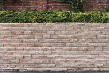 Stavební materiál pro kvalitní dům - stavebniny Kladno - velký výběr stavebních materiálů