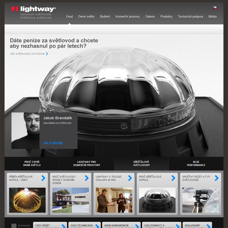 Tvorba webových stránek, webů, e-shopů,webdesign Ostrava