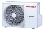 Montáž a servis klimatizačných zariadení, klimatizácie Znojmo