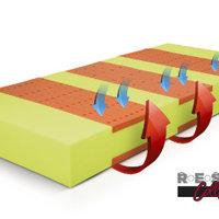 Prodej postelí Znojmo