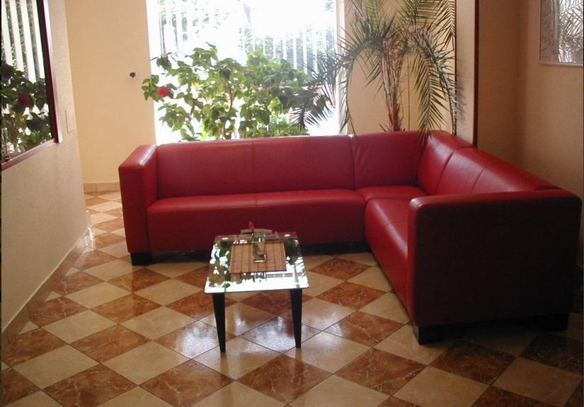 Hotel Pratol Říčany firemní akce