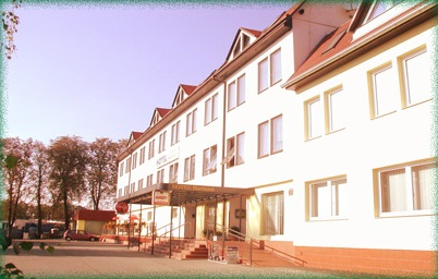 Hotel Pratol  - Říčany u Prahy