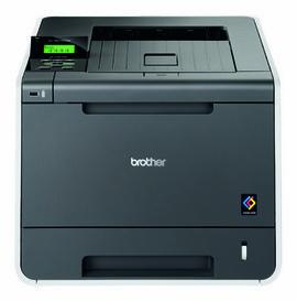 Prodej a pronájem multifunkční tiskárny a laserové tiskárny