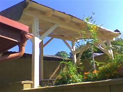Stavebně truhlářské výrobky Vysočina