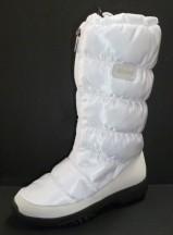Nadrozmerná obuv, pre široké či úzke chodidlá