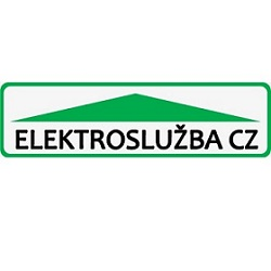 elektroinstalace Vysočina
