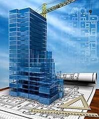 Projekty rodinných domů a další stavební projekty (Pardubice)