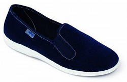 Domáca obuv pre deti - detské topánočky, papučky či baleríny