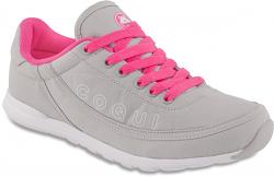 Tenisky - detská pohodlná obuv pre voľný čas
