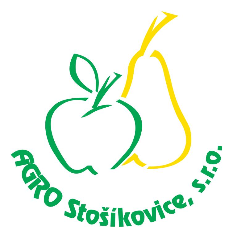 Prodej ovocného moštu bez přidaných cukrů | Znojmo