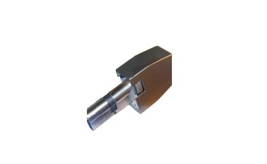prodej a montáž klíčových systémů