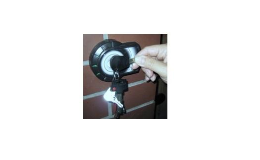 montáž klíčových systémů brno