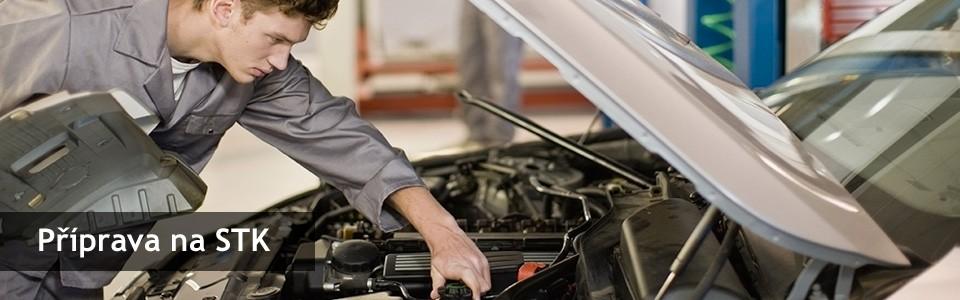 Oprava zadních náprav u francouzských automobilů-Vysočina