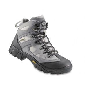 Trekingová, lezecká a turistická obuv-nízké ceny v eshopu Zlín