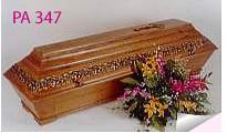 Zabezpečenie, dohodnutie, zaplatenie pohrebu dopredu Zlínsky kraj