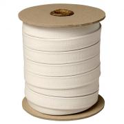 Takné pruženky s latexem ýroba stuh - ELAS, společnost s ručením omezeným Výroba stuh - ELAS