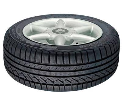 Kup zimní pneumatiky v Autoservisu Dolina-přezutí vozidla máš zdarma