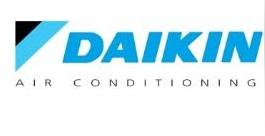 klimatizace pro podniky Daikin Praha