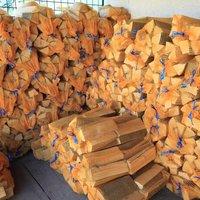 Velkoobchod se dřevem  Znojmo